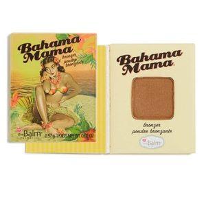"""🌴NEW🌴 The Balm """"Bahama Mama"""" Eyeshadow"""